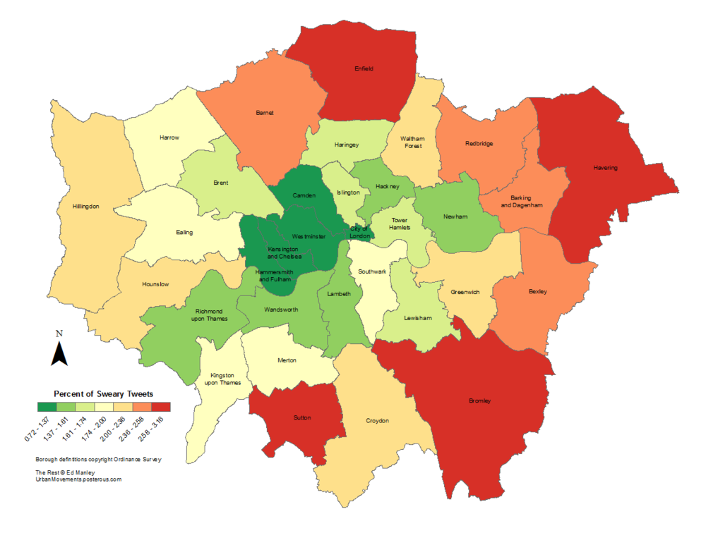LondonsRudestBoroughs.PNG.scaled1000