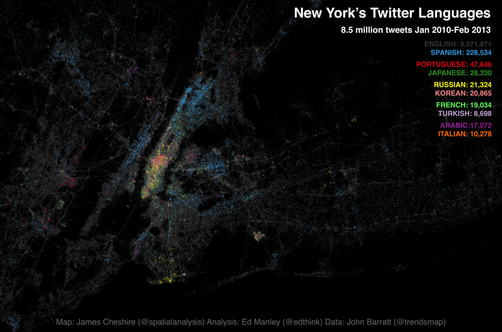 twitter_NY_final_print.png.scaled1000